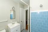 3694 St Johns Ave - Photo 16