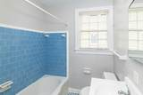 3694 St Johns Ave - Photo 17