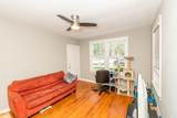 3694 St Johns Ave - Photo 19