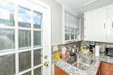 3694 St Johns Ave - Photo 24
