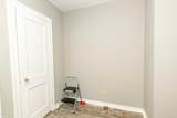3694 St Johns Ave - Photo 25