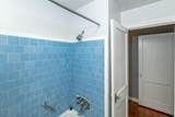 3694 St Johns Ave - Photo 27