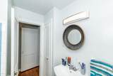3694 St Johns Ave - Photo 28