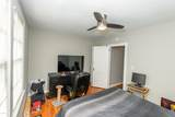3694 St Johns Ave - Photo 31