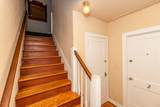 3694 St Johns Ave - Photo 32