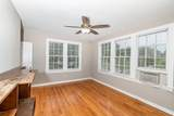 3694 St Johns Ave - Photo 42