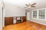 3694 St Johns Ave - Photo 43