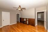 3694 St Johns Ave - Photo 44