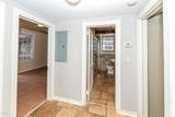 3694 St Johns Ave - Photo 47