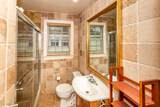 3694 St Johns Ave - Photo 48