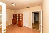 3694 St Johns Ave - Photo 52