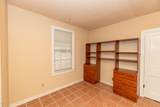 3694 St Johns Ave - Photo 53