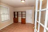 3694 St Johns Ave - Photo 56