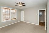 3694 St Johns Ave - Photo 59