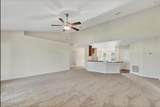 1932 Catlyn Ct - Photo 8