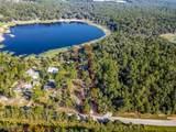 6074 Twin Lakes Rd - Photo 24