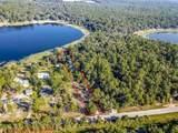 6074 Twin Lakes Rd - Photo 25