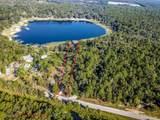 6074 Twin Lakes Rd - Photo 26