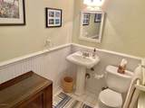 6604 Moonlight Dr - Photo 18