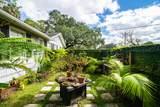 5044 Ortega Blvd - Photo 37