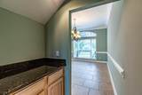 12202 Lash Brook Ct - Photo 17