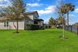 5134 Clapboard Creek Dr - Photo 31