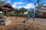 5134 Clapboard Creek Dr - Photo 41