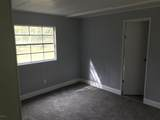 8024 Sunnybrook Rd - Photo 20