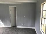 8024 Sunnybrook Rd - Photo 21