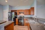 8862 Inlet Bluff Dr - Photo 10