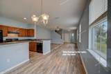 8862 Inlet Bluff Dr - Photo 11