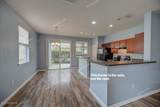 8862 Inlet Bluff Dr - Photo 12