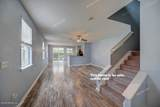 8862 Inlet Bluff Dr - Photo 13