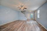 8862 Inlet Bluff Dr - Photo 14