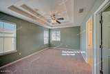 8862 Inlet Bluff Dr - Photo 15