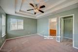 8862 Inlet Bluff Dr - Photo 16