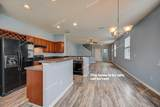8862 Inlet Bluff Dr - Photo 2