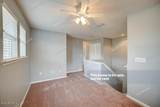 8862 Inlet Bluff Dr - Photo 20