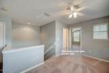 8862 Inlet Bluff Dr - Photo 21