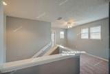 8862 Inlet Bluff Dr - Photo 22