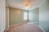 8862 Inlet Bluff Dr - Photo 23