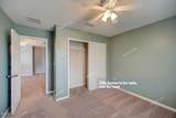 8862 Inlet Bluff Dr - Photo 24