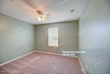 8862 Inlet Bluff Dr - Photo 25