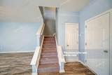 8862 Inlet Bluff Dr - Photo 27