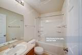 8862 Inlet Bluff Dr - Photo 28