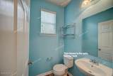 8862 Inlet Bluff Dr - Photo 29