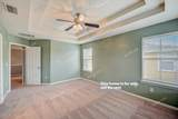 8862 Inlet Bluff Dr - Photo 4