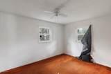 3645 Edison Ave - Photo 14