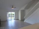 750 Aquatic Dr - Photo 10