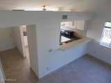 750 Aquatic Dr - Photo 14